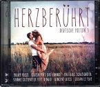 Herzberührt-Deutsche Poeten 3