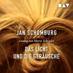 Das Licht und die Geräusche (MP3-Download)
