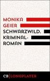Schwarzwild. Bettina Bolls vierter Fall (eBook, ePUB)