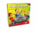 Noris 606121479 - Sackl Zement