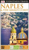 DK Eyewitness Travel Guide Naples and the Amalfi Coast (eBook, PDF)