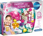 Parfüm & Kosmetik (Experimentierkasten)