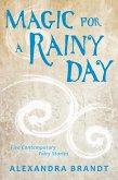 Magic for a Rainy Day (eBook, ePUB)