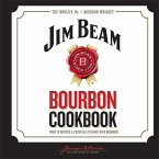 The Jim Beam Bourbon Cookbook