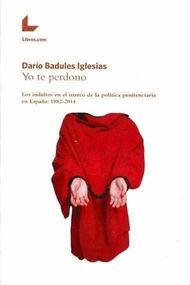Yo Te Perdono Als Taschenbuch Portofrei Bei Bücherde