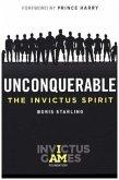 Unconquerable