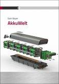 AkkuWelt (eBook, PDF)