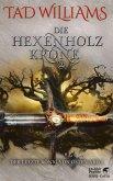 Die Hexenholzkrone 2 / Der letzte König von Osten Ard Bd.2