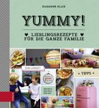 Yummy! (eBook, ePUB)
