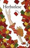 Herbstlese (Mängelexemplar)