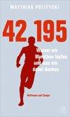 42,195 (Mängelexemplar)