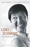 Loki Schmidt (Mängelexemplar)