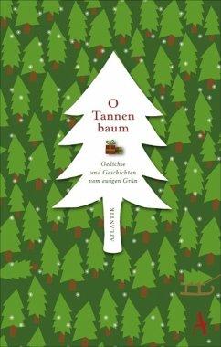 O Tannenbaum (Mängelexemplar)