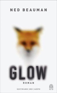 Glow (Mängelexemplar) - Beauman, Ned