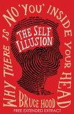 The Self Illusion (eBook, ePUB)