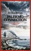 Palermo Connection / Serena Vitale Bd.1 (Mängelexemplar)