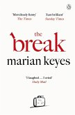 The Break (eBook, ePUB)