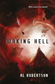 Waking Hell (eBook, ePUB)