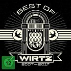 Best Of 2007-2017