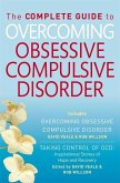 The Complete Guide to Overcoming OCD (eBook, ePUB)