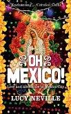 Oh Mexico! (eBook, ePUB)