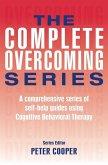 The Complete Overcoming Series (eBook, ePUB)