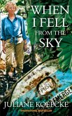 When I Fell From The Sky (eBook, ePUB)
