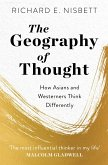 The Geography of Thought (eBook, ePUB)