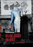 Blue Lady in Rot (eBook, ePUB)