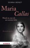 Maria Callas (eBook, ePUB)