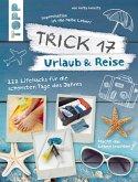 Trick 17 - Urlaub & Reise (eBook, PDF)