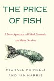 The Price of Fish (eBook, ePUB)