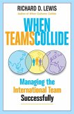 When Teams Collide (eBook, ePUB)