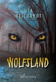 Im Wolfsland (eBook, ePUB)