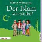 Der Islam - was ist das? (MP3-Download)