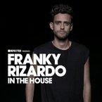 Defected Pres. Franky Rizardo In The House