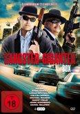 Gangster-Giganten-Box DVD-Box
