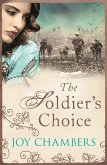The Soldier's Choice (eBook, ePUB)