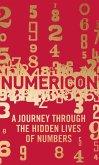 Numericon (eBook, ePUB)