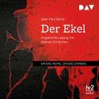 Der Ekel (MP3-Download)