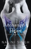 Archangel's Heart (eBook, ePUB)