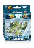 Monster Pack Cthulhu (Spiel)
