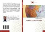 Geopolitical Kaleidoscope