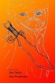 Der Dolch des Propheten (eBook, ePUB)