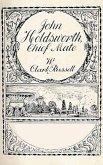 John Holdsworth (eBook, ePUB)