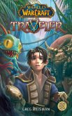 Die Reise nach Kalimdor / World of Warcraft Traveler Bd.1 (eBook, ePUB)