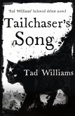 Tailchaser's Song (eBook, ePUB)