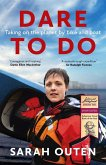 Dare to Do (eBook, ePUB)