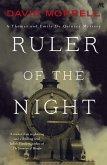 Ruler of the Night (eBook, ePUB)