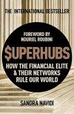SuperHubs (eBook, ePUB)